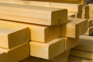 FP Timber Merchants